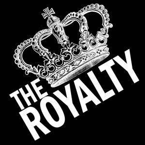 The Royalty: Ch... Royalty