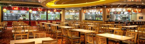 cuisines but signature 888 food court macau restaurants official site of