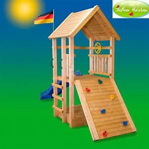 Klettergerüst Garten Günstig : kletterturm garten ~ Whattoseeinmadrid.com Haus und Dekorationen
