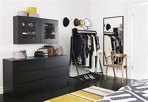 Architecture homeriorcom for Ikea home furniture philippines