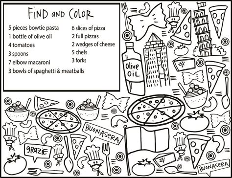 restaurant coloring pages  getdrawingscom   personal  restaurant coloring pages
