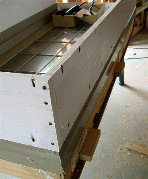 extending door jambs exterior doors design construction of spartan