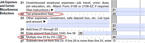 Modified Adjusted Gross Income 1040