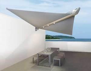 sonnenschutz mobel und heimat design inspiration With markise balkon mit tapeten für flur und treppenhaus