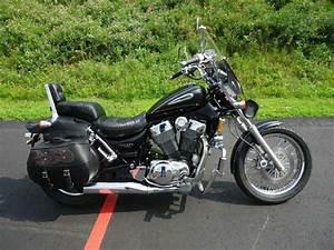 Suzuki Vs 1400 : buy 2004 suzuki intruder 1400 vs1400glp cruiser on 2040 ~ Kayakingforconservation.com Haus und Dekorationen