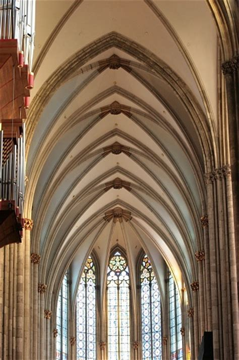 ribbed groin vault ceiling 90 best images about ribbed vaulting on