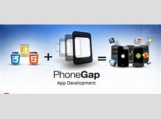PhoneGap Application Development Profit With Mobile
