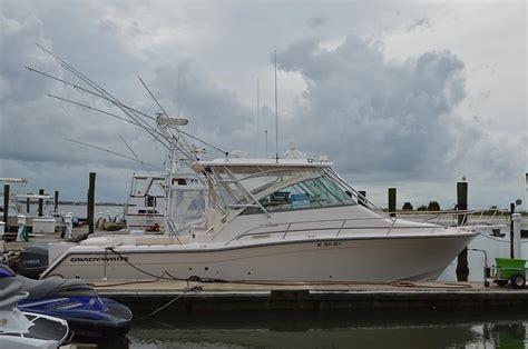 Used Boat Parts Beaufort Nc by 2006 Grady White 360 Express Morehead City Carolina