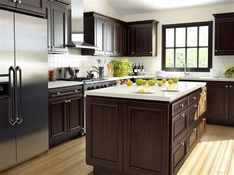 what was the kitchen cabinet kitchen cabinets refacing kits kitchen cabinet refacing 28 1713