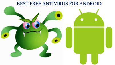 virus scanner  android phone antivirus