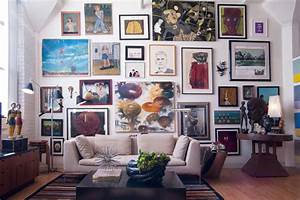 splendid patriotic wall art decorating ideas images in With wonderful living room wall art decoration