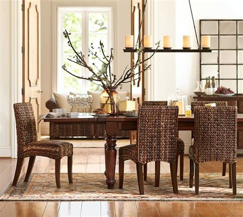 pottery barn dining room dining room decorating inspiration farmhouse style