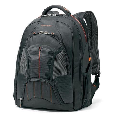 Rolling Backpacks For College Students Backpacks Eru