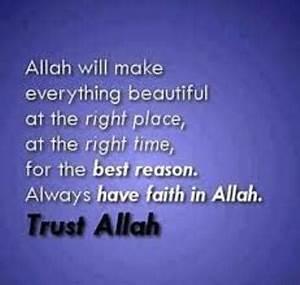 Islamic Text me... Islamicwith Hindi Quotes