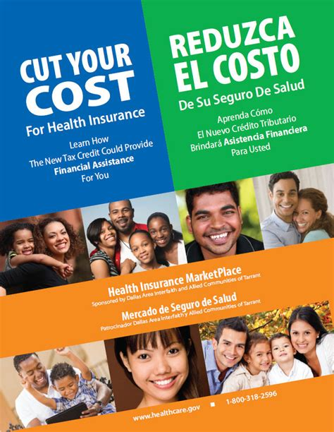 Find texas health insurance options at many price points. Milestones - Dallas Area Interfaith