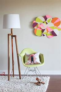 Diy paper craft projects home decor ideas