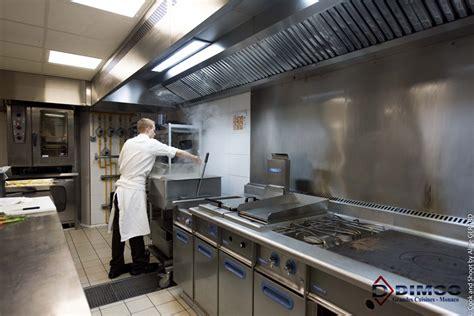 cuisine collective recrutement equipements restauration collective