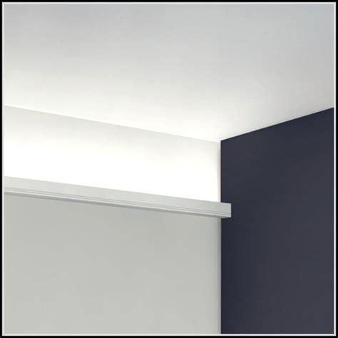 Leisten Für Indirekte Beleuchtung   Indirekte Beleuchtung Leisten Leisten Indirekte Beleuchtung
