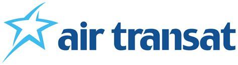 airways reservation siege téléphone air transat contactez le service client n