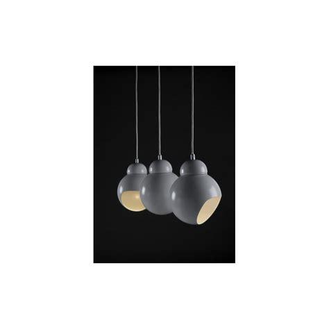 Artek Bilberry Pendant Lamp