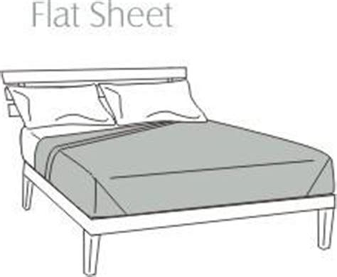 5962 king flat sheet dimensions king size flat sheets bed linens etc