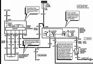 1997 Wiring Diagram