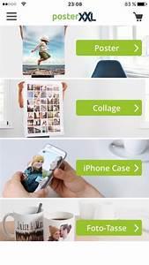 Poster Xxl Collage : super idee kinder kunstwerke auf leinwand drucken ~ Orissabook.com Haus und Dekorationen