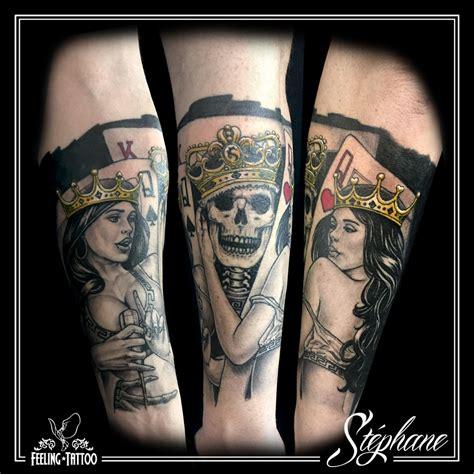 Feeling Tattoo Piercing  Tatouages Par Stéphane  Galerie 2