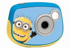 Digitalkamera Auf Rechnung : lexibook digitalkamera ich einfach unverbesserlich ~ Themetempest.com Abrechnung