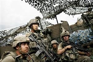 Film De Guerre Vietnam Complet Youtube : meilleur film de guerre je veux du sang ~ Medecine-chirurgie-esthetiques.com Avis de Voitures