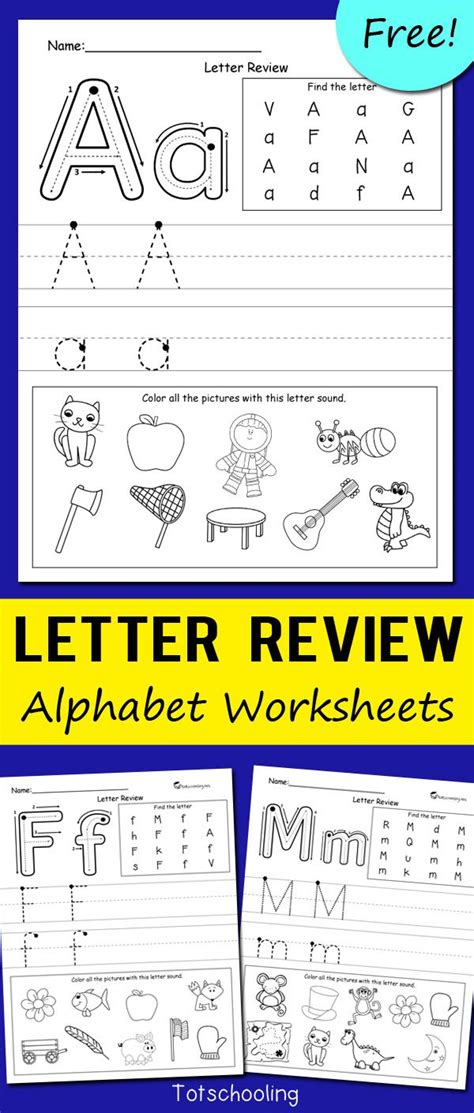 teacher worksheets ideas  pinterest