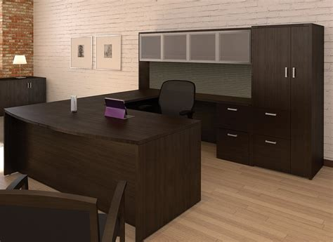 Office Desk Used by Office Desk Buyer S Guide Houston Tx Clear Choice