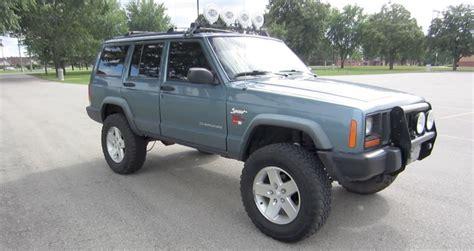 green jeep cherokee lifted 100 green jeep cherokee lifted 2014 jeep cherokee