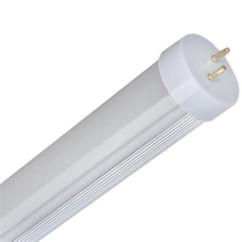 led light design 4 foot led lights fixture 4 ft led bulbs