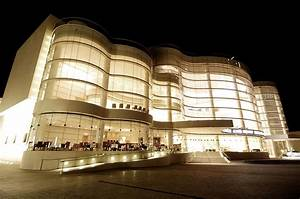 Performing arts center - Wikipedia