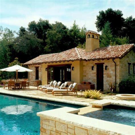 b h mediterranean swimming pool tub san