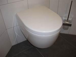 Regenwasser Für Toilette : toilette keramag icon xs f r g ste wc wei wand wc wei tiefsp ler 204030000 bernd block ~ Eleganceandgraceweddings.com Haus und Dekorationen
