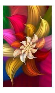 HD Flower Wallpapers - Wallpaper Cave