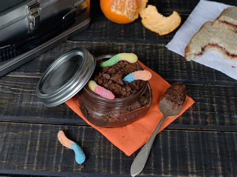 rossini cuisine 10 and creepy lunchbox ideas for food