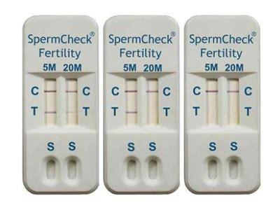 Janin 41 Minggu Membaca Hasil Analisis Sperma