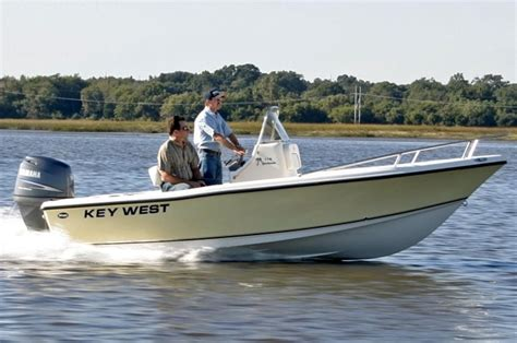 Boat Loans In Ct by 2018 Key West 176 Center Console Power Boat For Sale Www