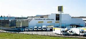 Location Voiture Trappes : location de voiture trappes eurlirent ~ Medecine-chirurgie-esthetiques.com Avis de Voitures