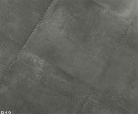 esco tegels westerhoven basic tabor rett 60x60 esco vloeren