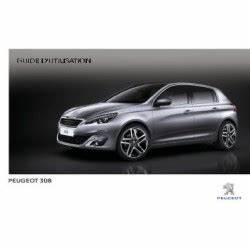 Defaut Nouvelle Peugeot 308 : accessoires nouvelle peugeot 308 pi ces et accessoires peugeot ~ Gottalentnigeria.com Avis de Voitures