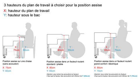 Hauteur Assise Chaise Standard by Hauteur Chaise Classique
