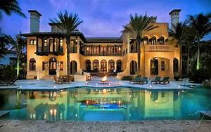 Luxury Lifestyle: The Best Holiday Home in Miami Villa Contenta family holiday net/guide to