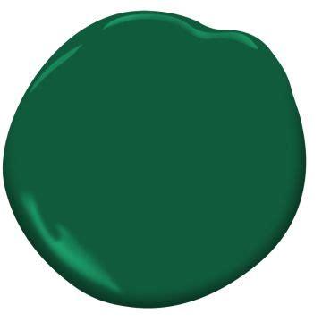 rainforest paint color 236 best paint colors images on pinterest wall colors