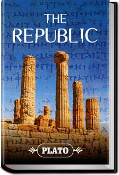 The Republic  Plato  Audiobook And Ebook  All You Can