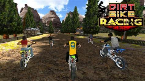 motocross racing games free download free download software game dirt bike racing iphone free
