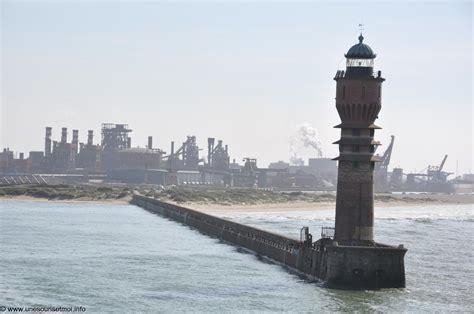 le grand port maritime de dunkerque fonds d 233 cran gratuits by unesourisetmoi travel
